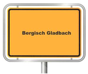 schulungsstandort bergisch gladbach. Black Bedroom Furniture Sets. Home Design Ideas